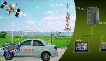 DEF DIGITAL SECURITY CAMERAS