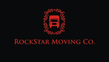 MOVING SOON? CALL ROCK STAR MOVING COMPANY!