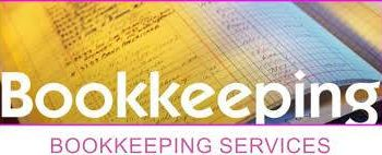 EDUARDO'S BOOKKEEPING & TAX SERVICE