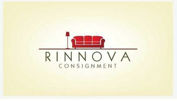 On demand cleaning by Rinnova