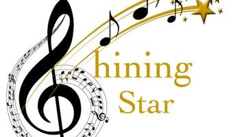 Shining Star Music Academy - piano -guitar -general music