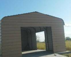 Joe's Remodeling (Carpentry/Roofing/Tile)