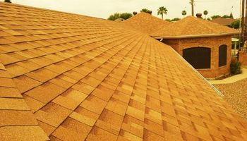 E&F Roofing by Steve Franco