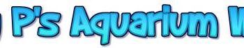 Aquarium Services - Full Servicing!