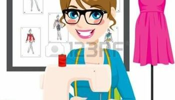 D&D Alterations & Formal Wear