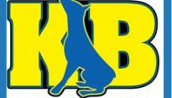 K&B Dog Learning Center. Dog Behavior training