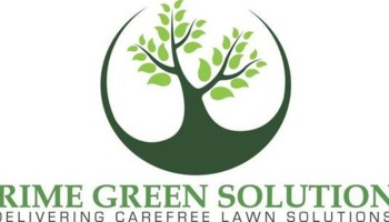 PRIME GREEN SOLUTIONS. Lawn care & Landscape Services