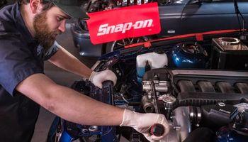 🔧🚗 24-Hour Mobile Mechanic