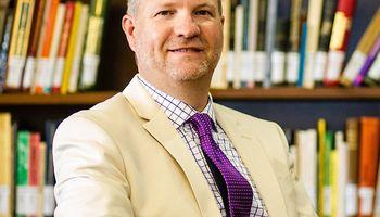 Jim Stutz Tutoring