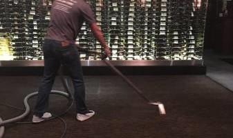Prime Steamers. Floor Cleaning: Vinyl, Wood, Tile, Marble | Carpet Cleaning