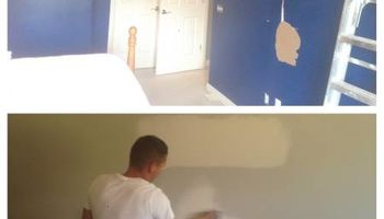 Top Coat Painting LLC