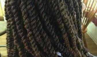 MawaAFRICAN HAIR BRAIDING