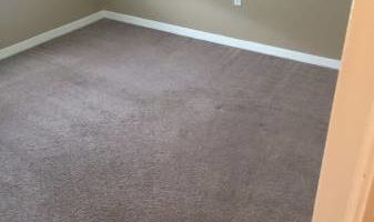 DOCTOR CLEAN CARPET AND TILE CARE