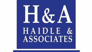 Haidle & Associates. Bookkeeping &Tax Preparation