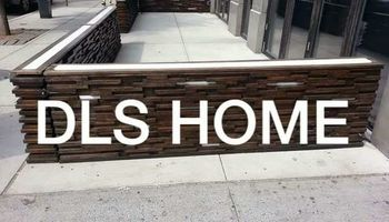 DLS Home Repair Services - Gutter Maintenance, Wood Flooring, Plumbing...