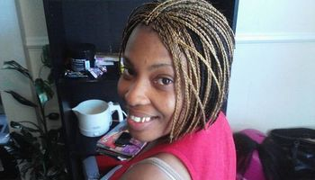 LICENSED PROFESSIONAL HAIR CARE, BRAIDS, LOCS, EXTENSIONS