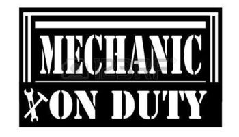 AUTO MECHANIC. LUBE IT Automotive & Oil Change LLC