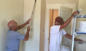 Kirkland's Painting. Professional Residential or Commercial