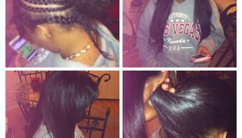 Sew-ins $50! Mobile!