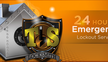 Tumblers Locksmith Service - 24 hrs - cars, trucks, motorcycles, boats