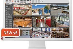 Delaware Camera Systems