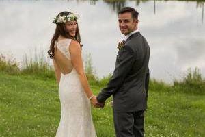 Wedding Photographer Stefano Secchia