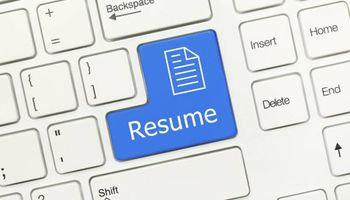 Resume Writing, Interview Prep & Salary Negotiations Coaching
