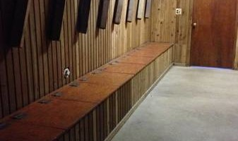 HORSE STALLS FOR RENT $250 (TRAINERS WANTED)