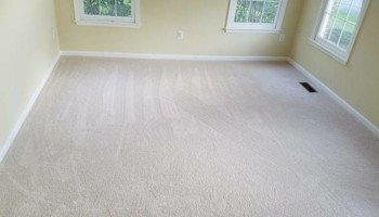 30+ yrs exp installing Carpet, Tile, Hardwood, & VCT