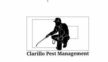 Clarillo Pest Control Company, Exterminator, Pest Elimination