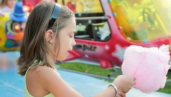 CHOOSE TRISTATE KIDS ENTERTAINMENT! THE BEST CHOICE FOR YOUR PARTY!