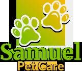 Samuel Pet Care - Dog walking and Pet Sitting!