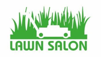 Lawn Service/ Get a FREE design and Proposal