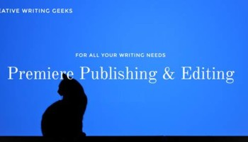 We can write creative and original articles on any topic