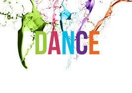 Affordable Inspirational Dance Lessons for Individuals & Group