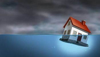 LONG ISLAND FORECLOSURE ATTORNEY