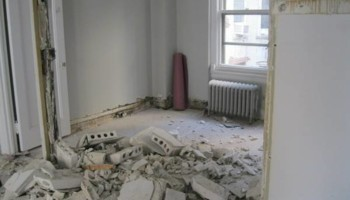 CHEAP DEMOLITION SERVICES! WASTE REMOVAL!