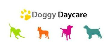 Private Pet Walking / Doggy Daycare