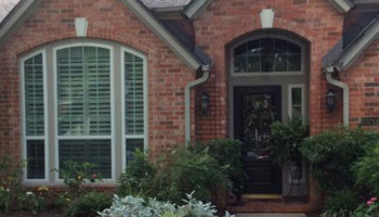 Guardian Windows & Siding, Inc.