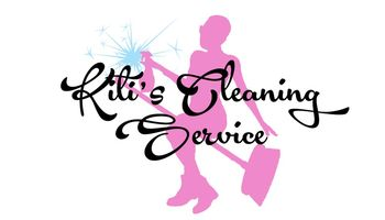 Kiti's Cleaning Service