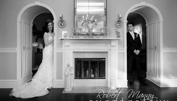 Robert Manny Photography-Video Services for your Event
