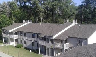 Affordable Roofing (all over)