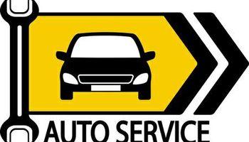 Light duty car repair