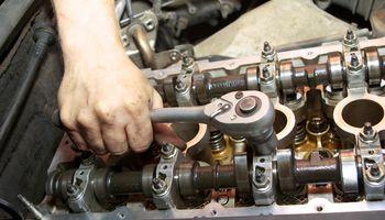 Wayne's Mobile Auto Repair service
