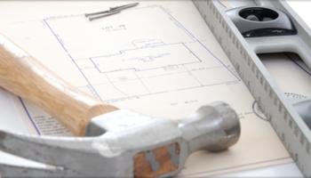 Dinu's Hardwood Flooring
