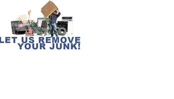 Junk and Trash Removal