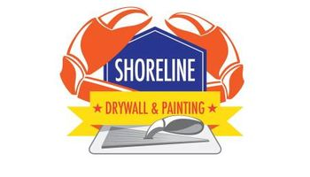 Shoreline Drywall and Painting