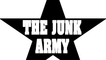 The Junk Army