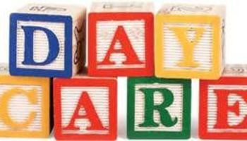 DAYCARE AVAIL HEDGESVILLE AREA