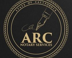 ARC Notary Services
